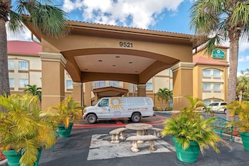 Bild vom La Quinta Inn & Suites by Wyndham Fort Myers Airport in Fort Myers