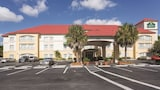 Hotel unweit  in Fort Myers,USA,Hotelbuchung