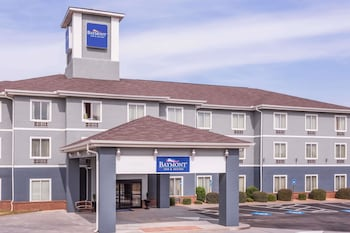 Picture of Baymont Inn & Suites Cartersville in Cartersville