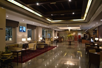 Picture of Ramee Guestline Hotel Qurum in Muscat