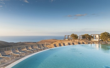 Foto Salobre Hotel & Resort Serenity di San Bartolome de Tirajana
