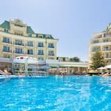 Hotel Romance & Family Suites