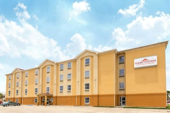 Picture of Hawthorn Suites By Wyndham Corpus Christi/N.Padre Is in Corpus Christi