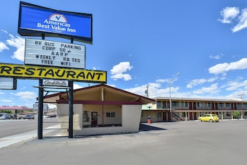 Picture of Americas Best Value Inn Holbrook in Holbrook