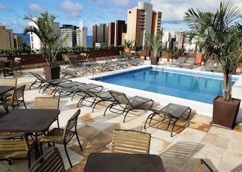 Picture of Hotel Praia Centro in Fortaleza