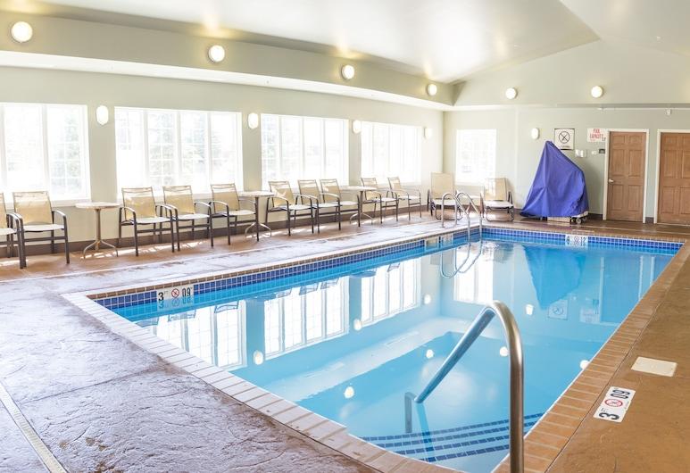 Staybridge Suites Fargo, Fargo, Bazén