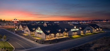Picture of Stratford Suites in Airway Heights