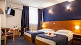 Krakau Hotels,Polen,Unterkunft,Reservierung für Krakau Hotel