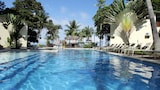 Book this Free wifi Hotel in Jaco