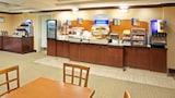 Bilde av Holiday Inn Express Hotel & Suites River Park i Fresno