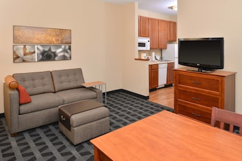 Picture of TownePlace Suites by Marriott Sacramento Cal Expo in Sacramento