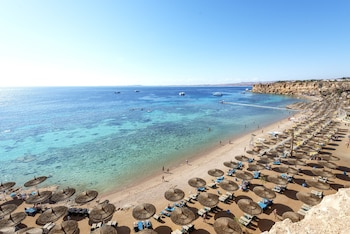 Picture of Reef Oasis Beach Resort - All-Inclusive in Sharm el Sheikh