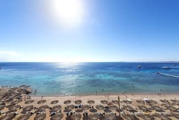 Obrázek hotelu Reef Oasis Beach Resort - All-Inclusive ve městě Šarm aš-Šajch