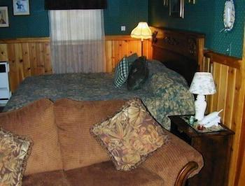 Image de Cathy's Cottages à Big Bear Lake