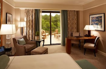 Picture of The Umstead Hotel and Spa in Cary