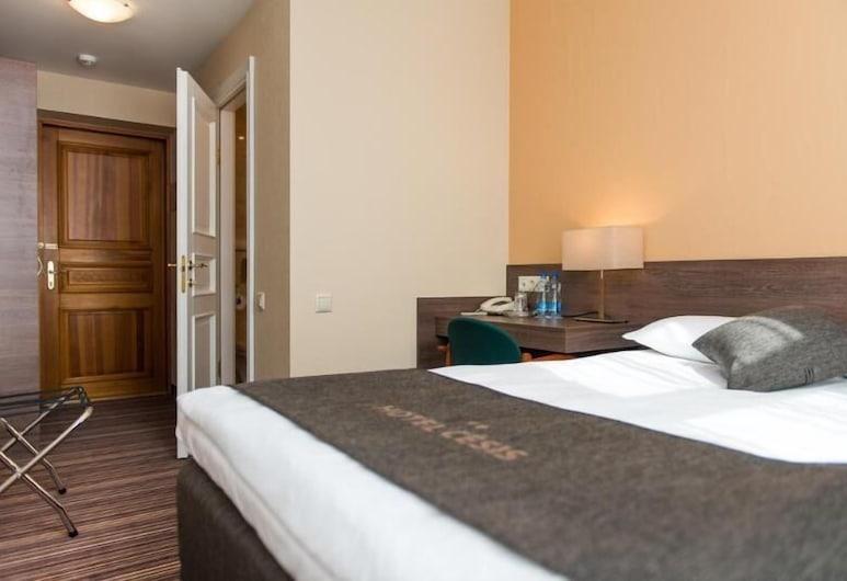Hotel Cesis, Cesis