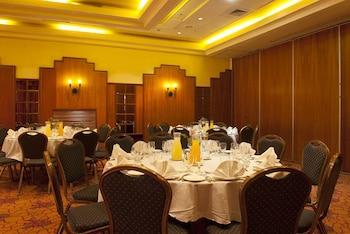 תמונה של מלון שלום ירושלים בירושלים