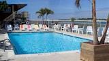 Hotel , Ocean City