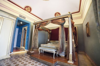 Picture of Hotel Royal in Catania