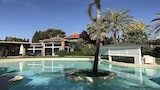 Reserve this hotel in Museros, Spain