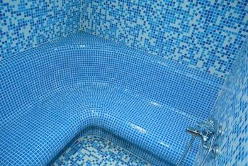 班斯科埃利薩飯店的相片