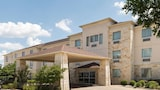Picture of Rodeway Inn & Suites in Killeen