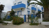 Book this Parking available Hotel in Ierapetra