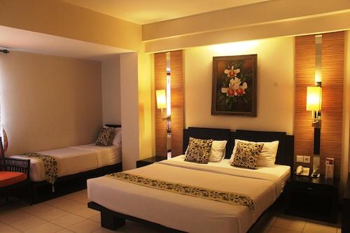 Book Losari Hotel Villas Kuta Bali In Legian Hotels Com