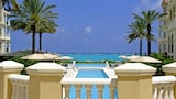 Choose This Five Star Hotel In Providenciales