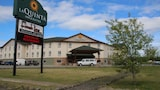 Φωτογραφία του La Quinta Inn & Suites Fairbanks, Fairbanks