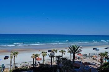Bild vom Nautilus Inn in Daytona Beach