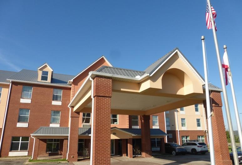 Red Roof Inn & Suites Bessemer, Bessemer