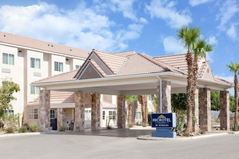 Picture of Microtel Inn & Suites by Wyndham Wellton in Wellton