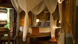 Book this Free wifi Hotel in Koh Phangan