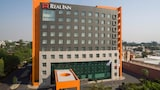 Choose This Business Hotel in Zapopan -  - Online Room Reservations