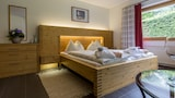 Flims hotels,Flims accommodatie, online Flims hotel-reserveringen