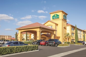 Picture of La Quinta Inn & Suites Paso Robles in Paso Robles