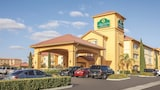 Bild vom La Quinta Inn & Suites Paso Robles in Paso Robles