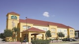 ภาพ La Quinta Inn & Suites Mission at West McAllen ใน มิสชัน
