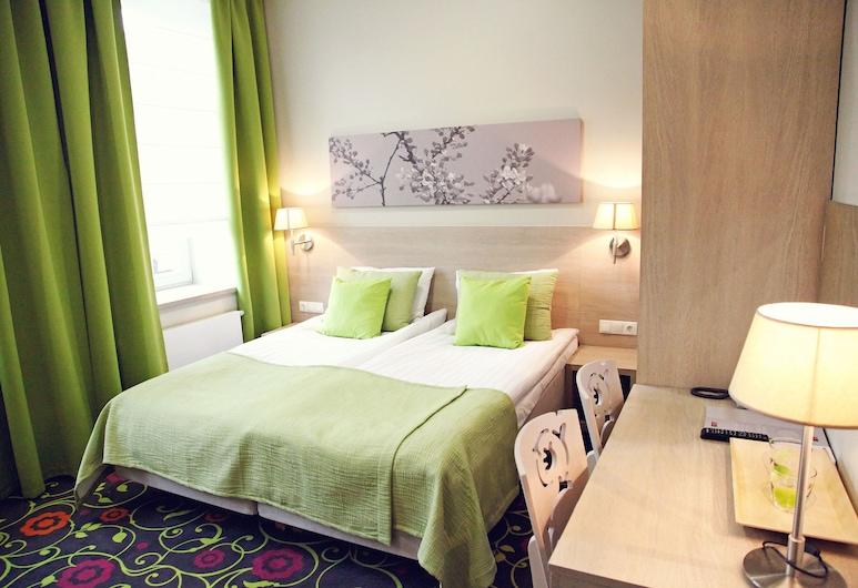 City Hotels Rūdninkai, Wilno, Pokój dwuosobowy z 1 lub 2 łóżkami, Pokój