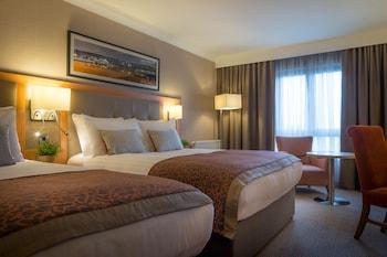 里茲克萊頓里茲飯店的相片