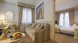Reserve this hotel in Padova, Italy