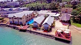 Port Vila hotel photo