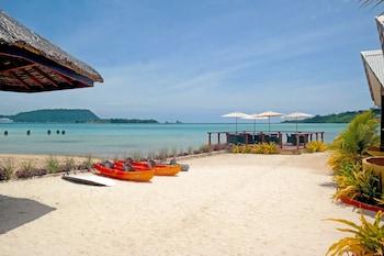 Gambar Moorings Hotel di Port Vila