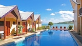 Choose This 2 Star Hotel In Port Vila