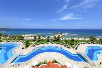 Picture of Bahia Principe Grand Jamaica - All Inclusive in Runaway Bay