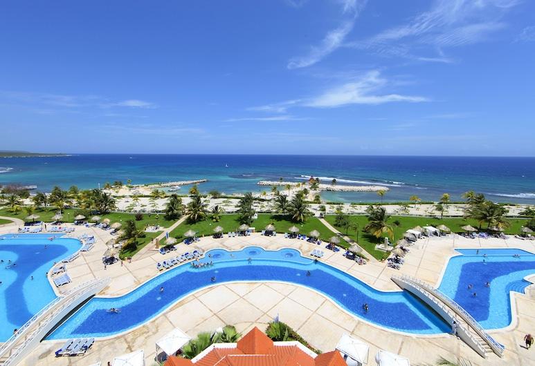 Bahia Principe Grand Jamaica - All Inclusive, Runaway Bay