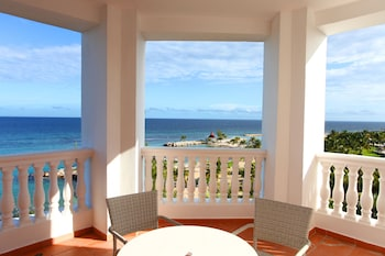 Foto Bahia Principe Grand Jamaica - All Inclusive di Runaway Bay