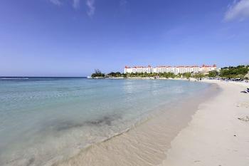 Viime hetken hotellitarjoukset – Runaway Bay