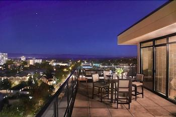 Obrázek hotelu The Oswego Hotel ve městě Victoria